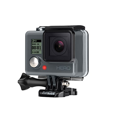 Buy go pro camera best buy