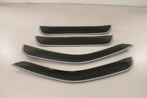 Nissan Genuine Accessories 999D5-HX000 Hood Protector
