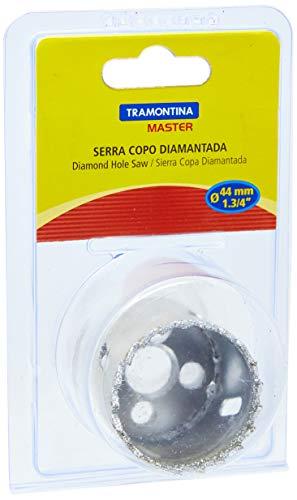Tramontina 42626044 Diamantada Especial Dentes