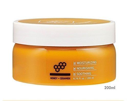 Etude-House-Honey-Cera-Firming-Body-Cream-200ml