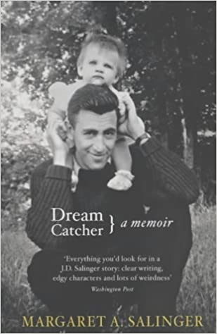 Dream Catcher A Memoir Dream Catcher Reflections On Reclusion Amazoncouk Margaret A 7