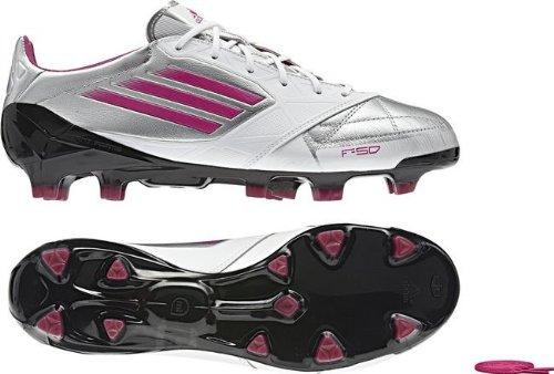 adidas Damen-Fußballschuh F50ADIZERO TRX FG W LEDE