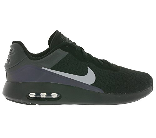 NIKE s 844876 Men Pure Fitness 003 Anthracite Black Multicoloured Platinum Shoes r5FrBq