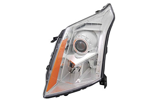 tyc-20-9144-00-cadillac-srx-left-replacement-head-lamp