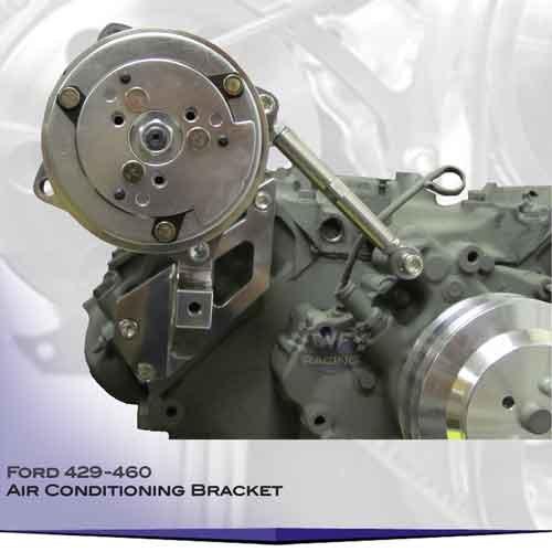 vintage ac compressors - 6