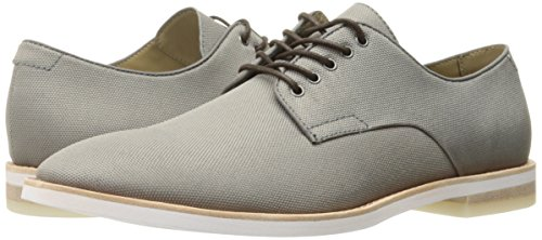 4be0cc5da80 Calvin Klein Men s Aggussie Nylon Oxford