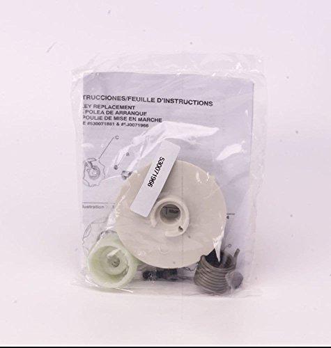 POULAN 530071966 Chainsaw Recoil Starter Repair Kit