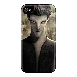 Iphone Covers Cases - Gec17464xyaI (compatible With Iphone 5/5s)