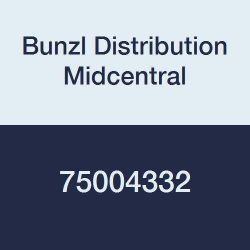 Bunzl Distribution Midcentral 75004332 Primesource Paper Towel, 800' Length, 8'' Width, Natural (Pack of 6)