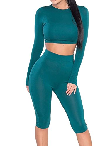 Choies Women Bandage Bodycon Jumpsuit