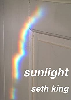 Sunlight by [King, Seth]