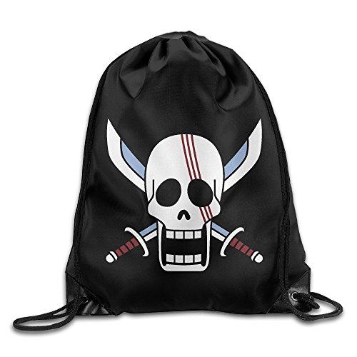 bieshabi-one-piece-drawstring-backpacks-sack-bag-bags