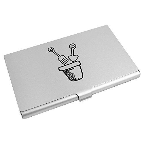 Tools' Wallet 'Garden Business CH00009263 Card Azeeda Card Credit Holder ZxR5wSnSq