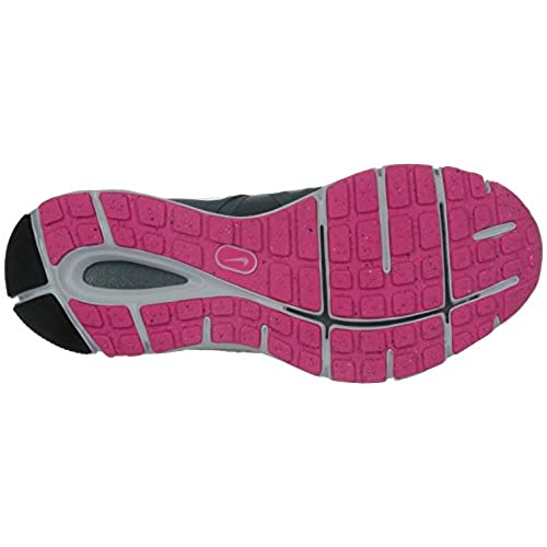 Nike Lunar Forever 4 MSL, Zapatillas de Running para Mujer