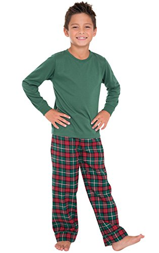 Find great deals on eBay for Womens Christmas Pajamas in Sleepwear and Robes for Adult Women. Shop with confidence.
