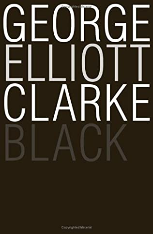 book cover of Black