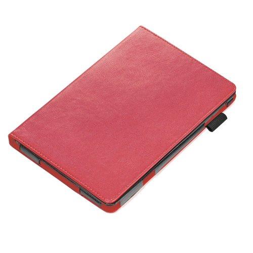 troika-colori-confidence-flip-case-for-ipad-mini