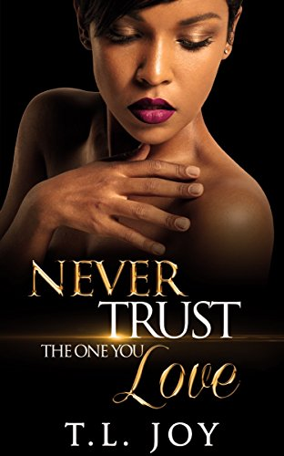 Every girl wants to live the lavish life, but at what price? Nothing in Sweetz's life is normal when she falls in love with Smooth, the infamous leader of the Hot Boyz. Taking her out the shelter and giving her the taste of the faster and finer thing...