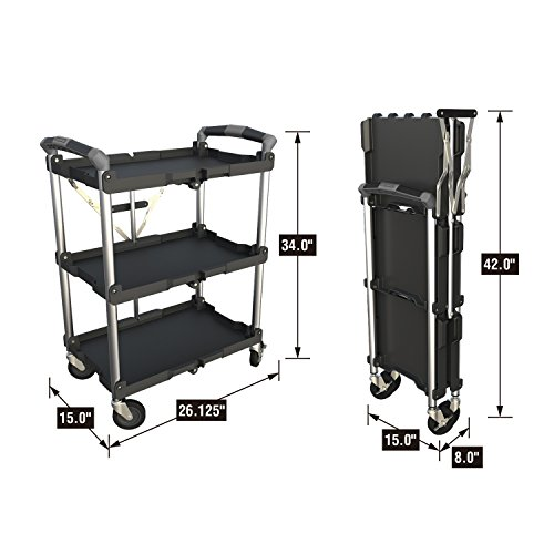 olympia-tools-85-188-collapsible-service-cart