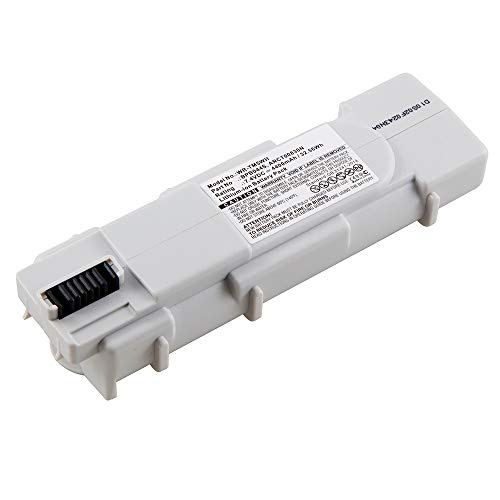 - Wireless Router Replacement Battery for Arris - TM608G