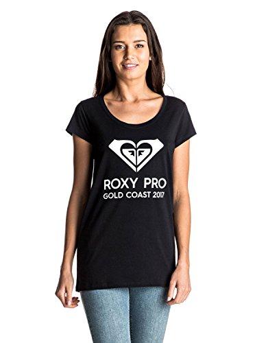 Roxy  (Fancy Dress Gold Coast)