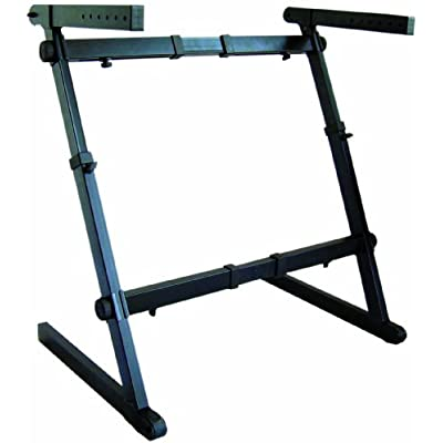 quik-lok-z-70-keyboard-stands-and