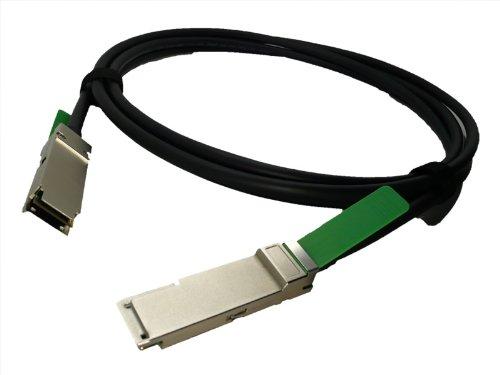 最も完璧な レノボジャパン IBM BNT 1M 1M QSFP+ to QSFP+ QSFP+ ケーブル to 49Y7890 B004OFMP28 1m|DAC 1m, 赤ちゃん宝石箱:6819b048 --- martinemoeykens.com