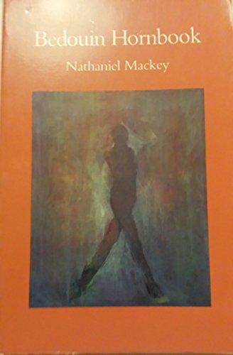 Nathaniel Mackey Analysis