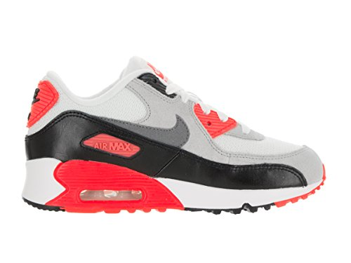 Nike Air Max 90 PREM Mesh (PS) Kinder Sneaker