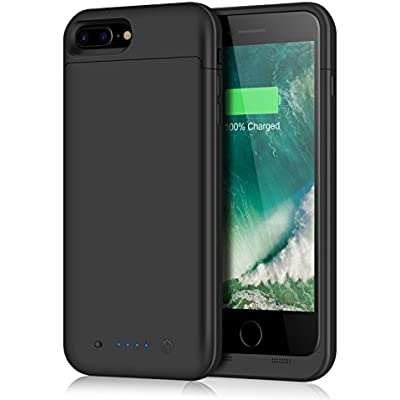 iphone-8-plus-7-plus-battery-case