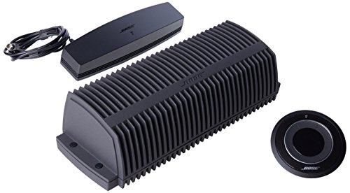 Bose SoundTouch SA-4 Amplifier