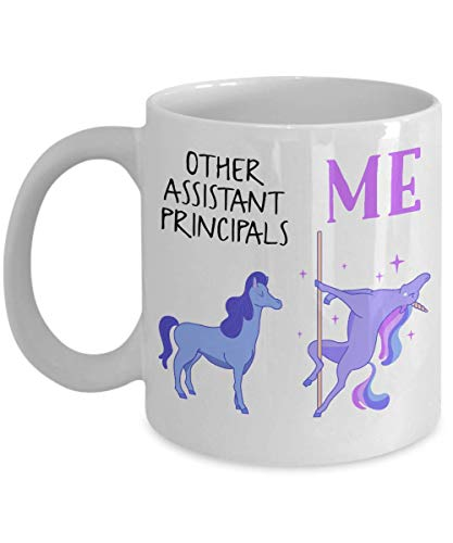Assistant Principal Gifts, Assistant Principal Gifts for Women, Assistant Principal Office Decor