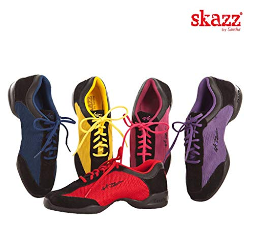 Bestselling Mens Ballet & Dance Shoes