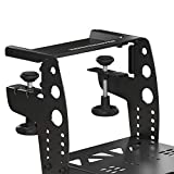 ThrustMaster Flying Clamp