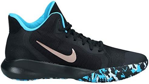 Nike Precision Iii, Men's Basketball