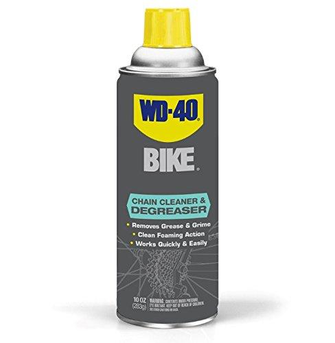 wd-40-bike-chain-cleaner-degreaser-fast-penetrating-bike-chain-cleaner-10-oz-pack-of-1