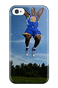 Evelyn Alas Elder's Shop Best golden state warriors nba basketball (11) NBA Sports & Colleges colorful iPhone 4/4s cases 6734347K986378740