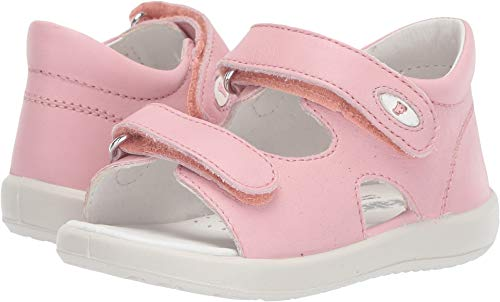 Naturino Baby Girl's Falcotto Reef SS19 (Toddler) Pink 24 M EU