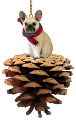Conversation-Concepts-French-Bulldog-Fawn-Pinecone-Pet-Ornament-by-Conversation-Concepts