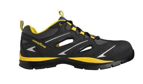 GOODYEAR  Severn S3, Chaussures de sécurité pour homme