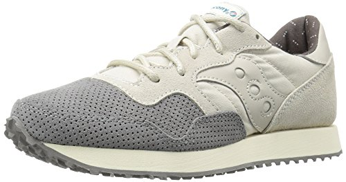 Saucony Womens Cohesion Tr9-w Running Shoe Grey