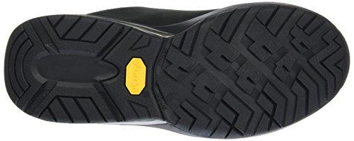 MBT de Nero Femme Gymnastique Chaussures Amara Noir 08zvq6