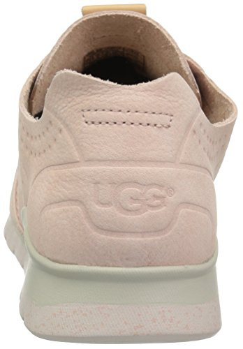 Ugg Quartz 40 Dimensione Sneakers 1016674 Eu Tye wqFB1wC
