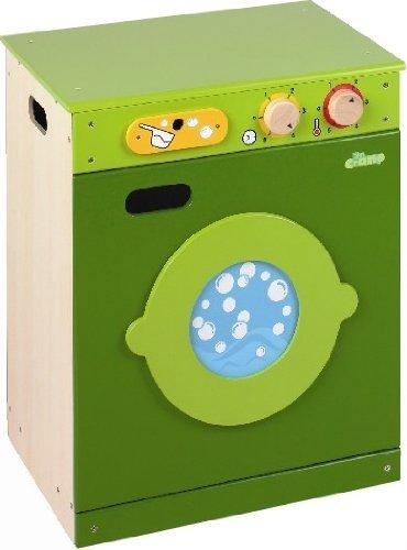 Calypso Washing Machine