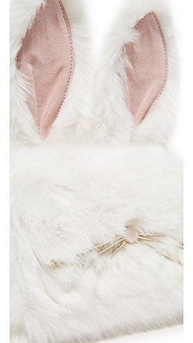 Kate-Spade-New-York-Womens-Faux-Fur-Bunny-Shoulder-Bag