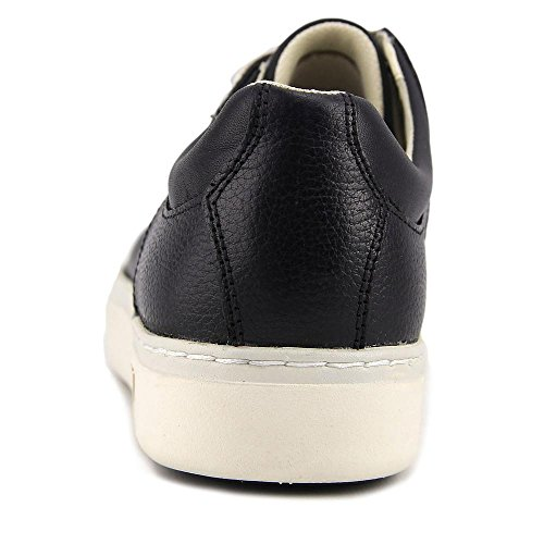 Timberland Amherst Lace Pelle
