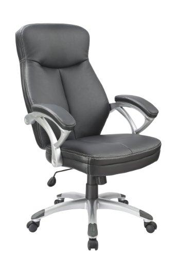 office-factor-high-back-ergonomic-executive-office-chair