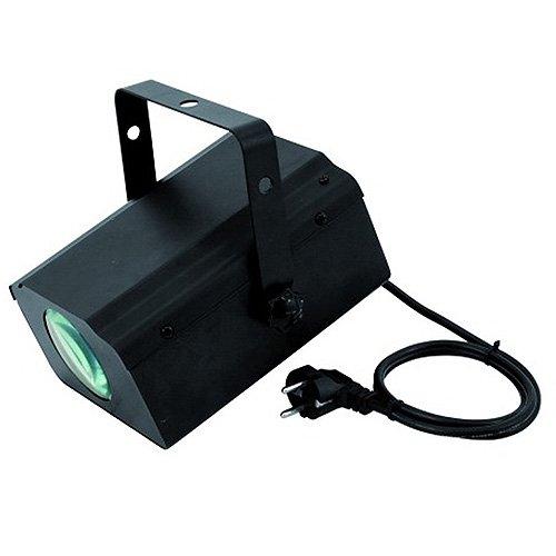 Eurolite 51918531 - Foco móvil (LED): Amazon.es: Instrumentos ...