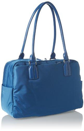 Tumi Aktentasche Geneva Carry-all Blau (Pool) 0481706POL