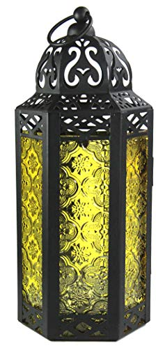 Moroccan Style Outdoor Lamps in US - 7